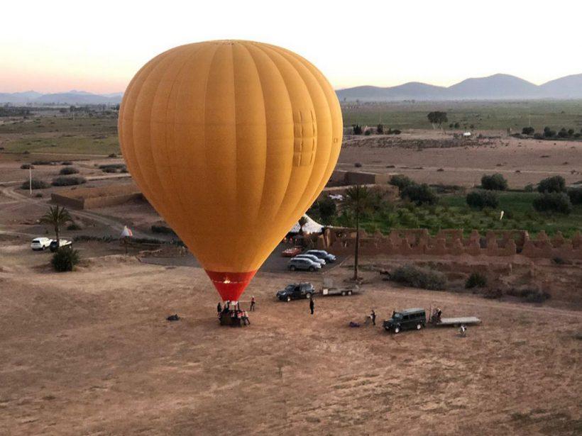 13-hot-air-balloon-in-marrakesh-morocco (Copier)