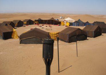 1511093682-Zagora-Desert-4-1-e1455712940351 (Copier)