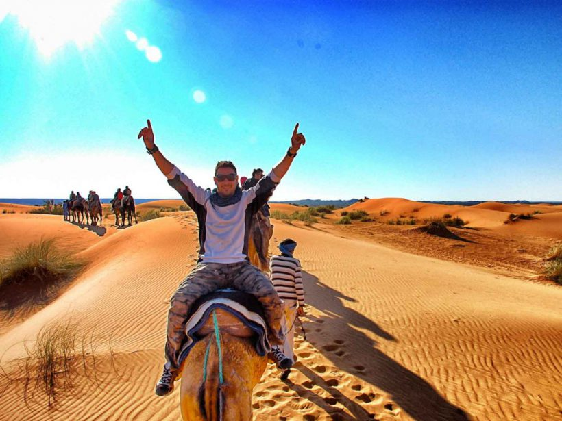 2-days-sahred-marrakech-to-zagora-desert-tour-1024×768