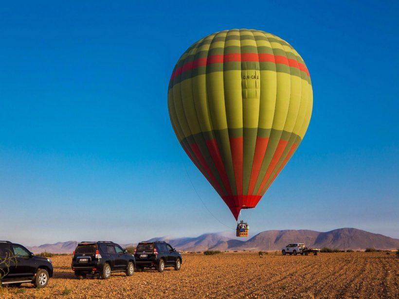 444-hot-air-balloon-marrakech-12 (Copier)