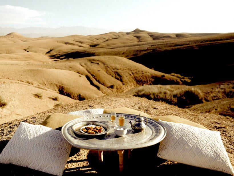 Agafay-desert-trip-copie (Copier)