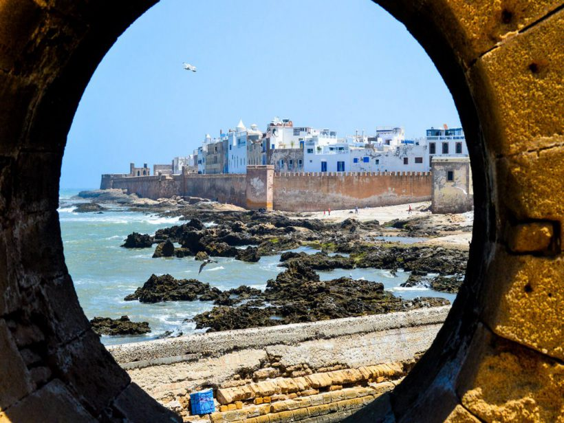 Essaouira-a-Game-of-Thrones-Filming-Locations-in-Morocco-Copier