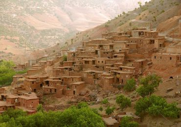 Maroc_Atlas_Imlil_Luc_Viatour_5 (Copier)