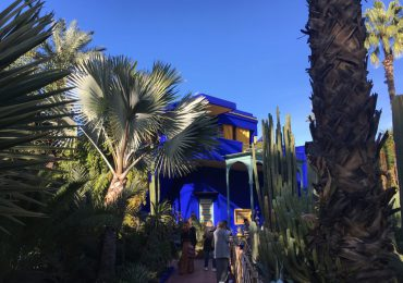 Marrakech-5-1024x768