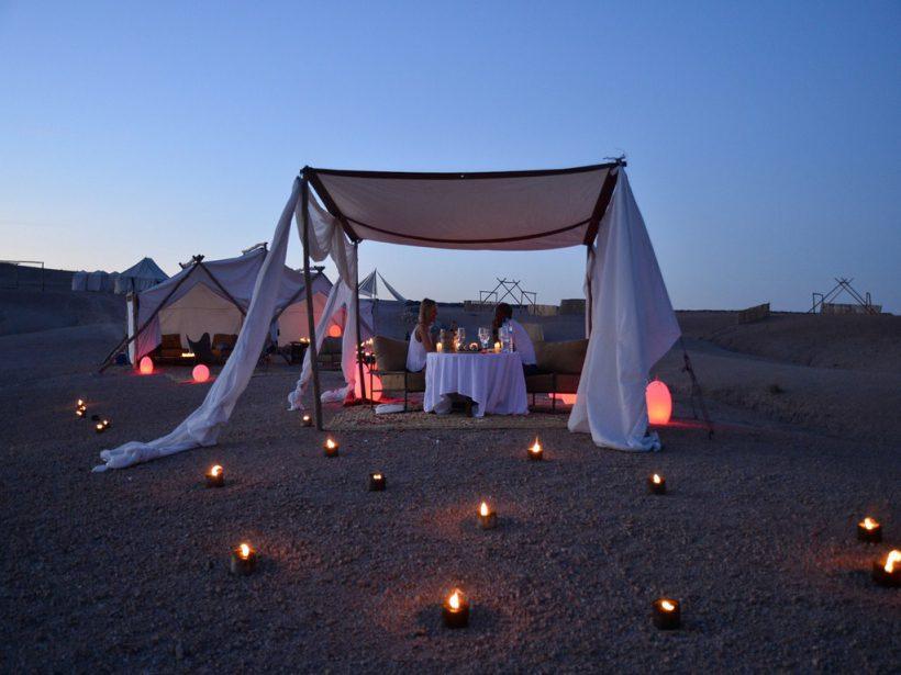 Nuit-en-bivouac-de-luxe-au-désert-d'Agafay-marrakech-loisir-online-2018 (Copier)
