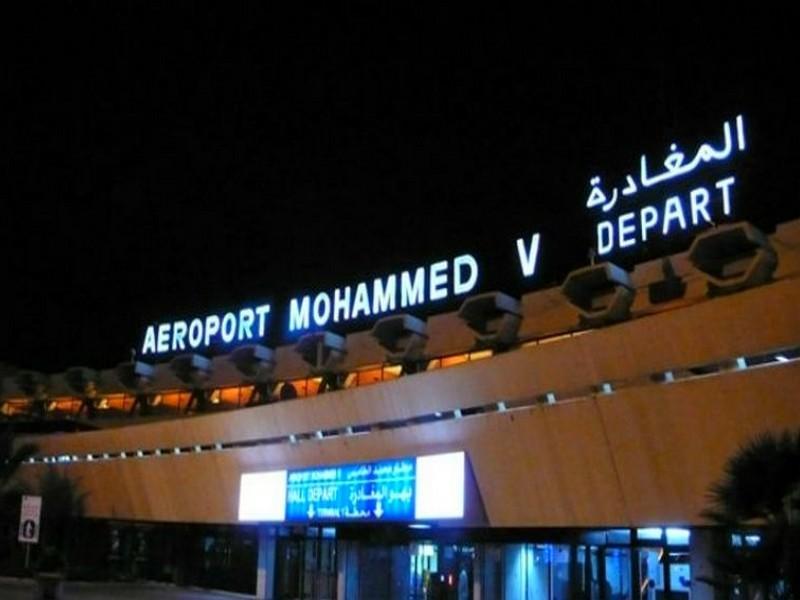 aeroport_mohammed_v556