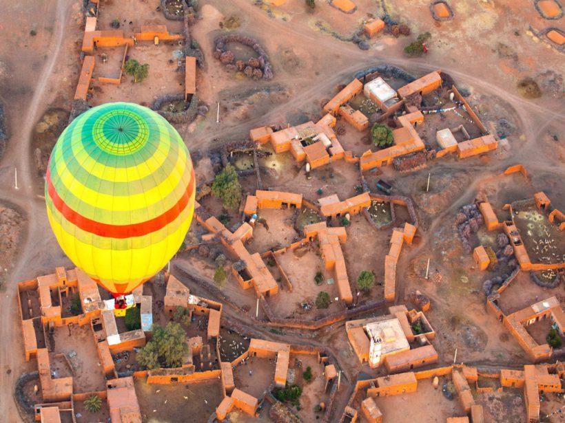 air balloon 1 (Copier)