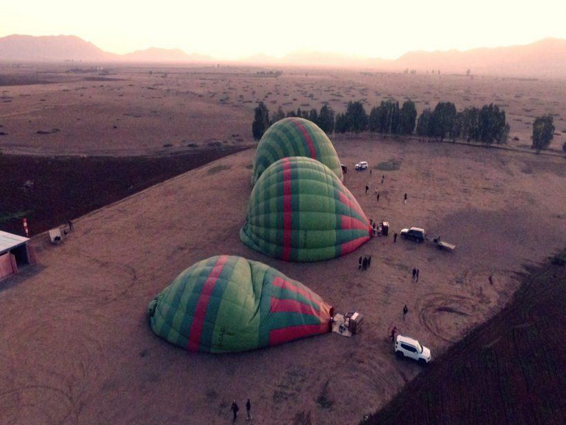 air balloon (Copier)