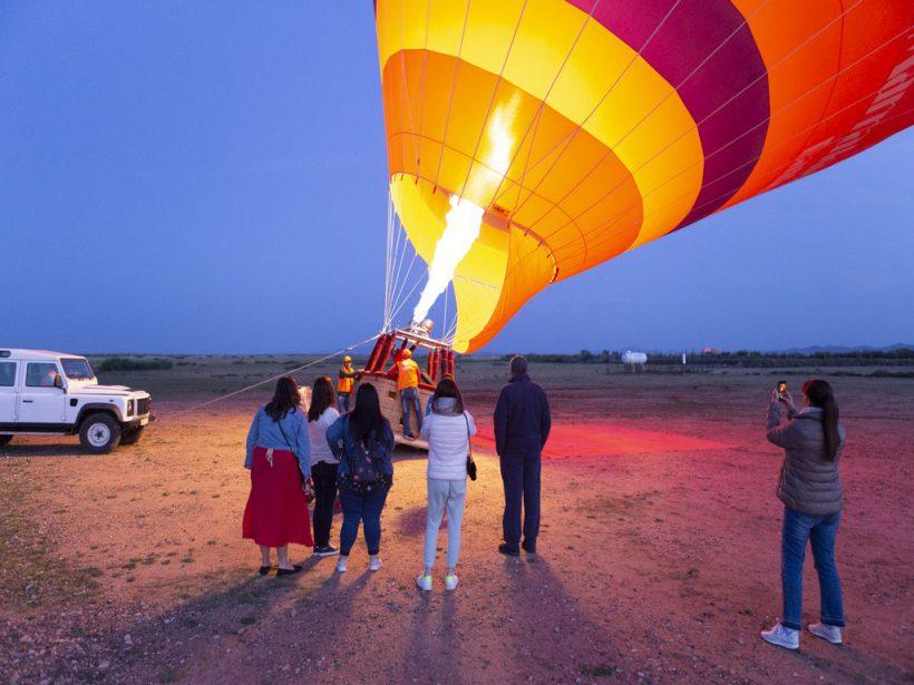 air balloon5 (Copier)
