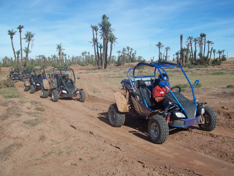 buggy-marrakech