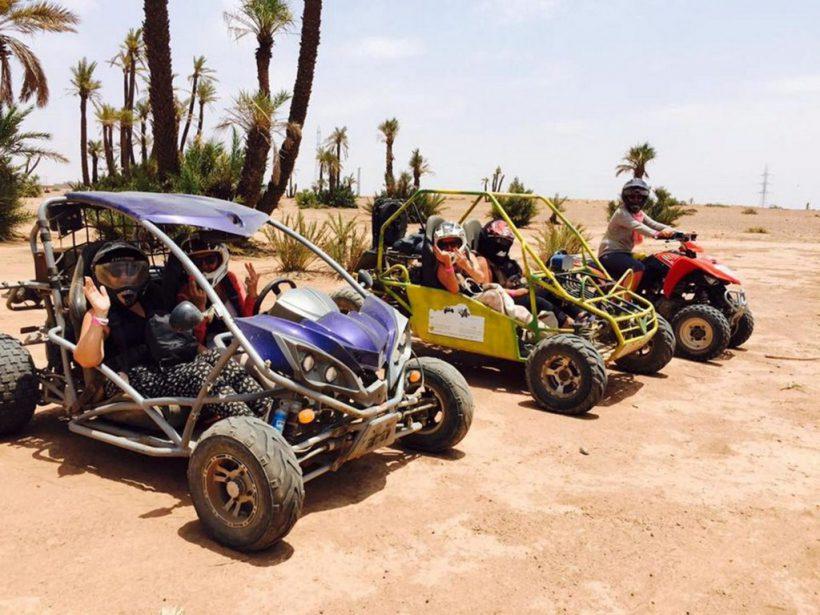 buggy quad (Copier)