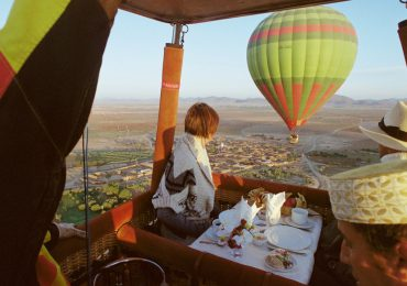 hot-air-balloon-marrakech-00 (Copier)