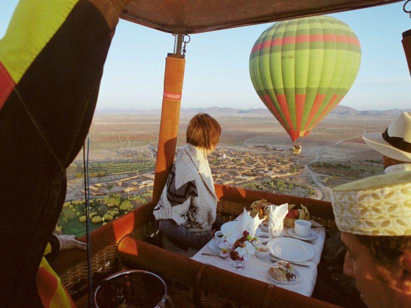 hot-air-balloon-marrakech-00 (Copier)