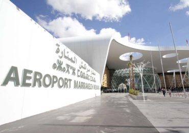 marrakech-airport-transfer
