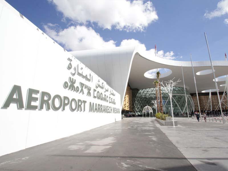 marrakech-airport-transfer