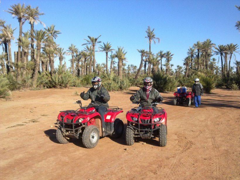 quad-bike-marrakech (Copier) (2)